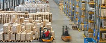 Thetimesweekly.com Midwest customers to reap benefits of newest IKEA distribution center in-store and at home IKEA, the world's leading home ...