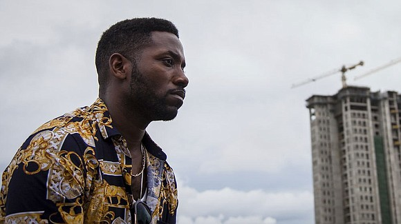 Reviewed by Dwight Casimere at Tribeca Film Festival 2017 Now in US theatrical release and On Demand Nigerian Prince is ...