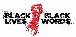 Thetimesweekly.com Black Lives, Black Words International Project is proud to officially launch the 'I AM… Fest', in partnership with Goodman ...