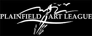 The Plainfield Art League would like to invite you to our January Best of Best Reception for The Plainfield Art ...