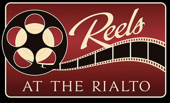 Rialto Square Theatre has announced a brand new year-round movie series, Reels at the Rialto, at the Rialto Square Theatre. ...