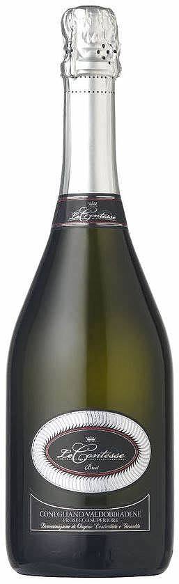 Prosecco is America's favorite sparkling wine. For 2019, its popularity is expected to explode. A gift from northern Italy, Prosecco ...