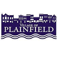 An upcoming business in the Village of Plainfield truly will be a place where a person can go for beauty ...