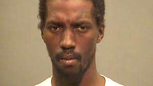Homicide: 19-0004389 Arrested, booked, and transported to the WCADF was Robert A. Watson (25, Chicago) for the Offense of Murder. ...