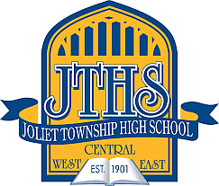 The Joliet Township High School Foundation invites the community to a special reception honoring long-time Board of Education Member, Jeff ...