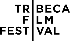 New York - The Tribeca Film Festival, presented by AT&T, announced the 2019 jury members who will select the winners ...