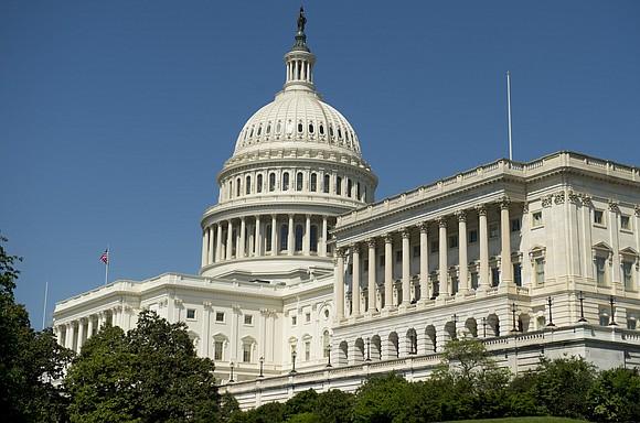 WASHINGTON — The U.S. House of Representatives on Saturday passed, on a bipartisan 363-40 vote, the Families First Coronavirus Response ...