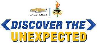 Chevrolet wants to invite HBCU journalism and new media students to apply for the 2019 Chevrolet Discover the Unexpected Fellowship ...