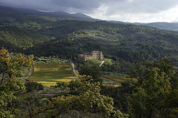 Montecucco is a very new denomination in Italy and is Tuscany's best kept secret. Wines of the region are finally ...