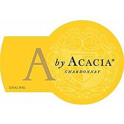 Acacia Napa Valley Chardonnay is one of the benchmark labels of the regithe on. With its layers of bright tropical ...