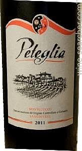 Montecucco is a very new denominatin in Italy and is Tuscany's best kept secret. Wines of the region are finally ...
