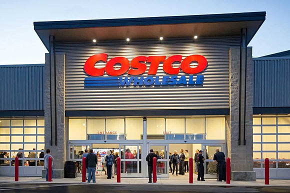 A new deal to bring on line Costco as part of a larger mixed-use development planned for the City of ...