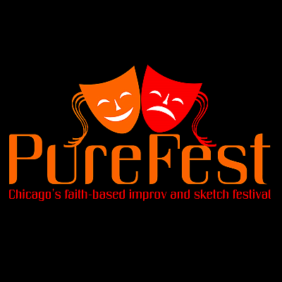 Lockport - With three teams from Illinois, a headliner from Knoxville, Tenn., and a veteran one-man show from Milwaukee, PureFest ...