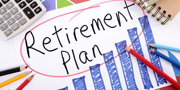Those early days of retirement can be exciting as you are finally rewarded with a little rest and relaxation after ...