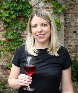 Chicago - City Winery Chicago proudly announces the appointment of Caroline Schrader as its new Head Winemaker, overseeing both City ...