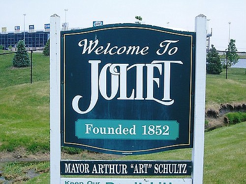 The City of Joliet has a long political history, dating back to 1852 when C. C. Van Horn served two ...