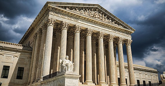 The U.S. Supreme Court's sharp rebuke of the Trump Administration's rationale for wanting the citizenship question in the 2020 census ...