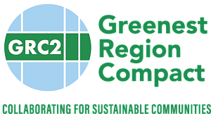 The Will County Board at a recent meeting endorsed the Greenest Region Compact created by the Metropolitan Mayors Caucus. Board ...