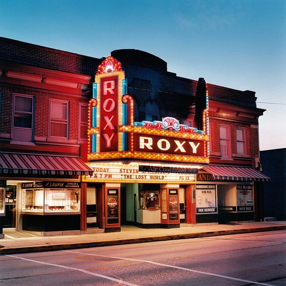 The Midwest Waterways Short Film Festival is coming to the Roxy Theater this summer in historic downtown Lockport. This festival ...