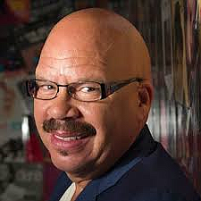 "Tom Joyner of the "" Tom Joyner Morning Show"" is retiring the end of 2019. Tom announced that famed comedian ..."