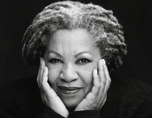 She's a literary icon whose accolades include a 1993 Nobel Prize in Literature. For the African American reader who has ...