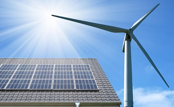 Thinking about going solar? Residents throughout Cook, Kane, DuPage, and Will counties have an opportunity to participate in Solarize Chicagoland, ...