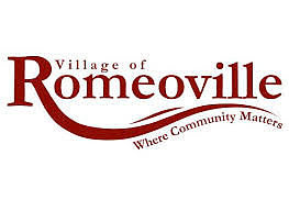 Since June 22, Romeoville village hall, the recreation center, and the police station have been closing to the public for ...
