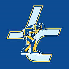Joliet Central High School will host four Friday night varsity football games during the 2019 season and one Saturday varsity ...