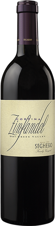 Finish the summer grilling season in high style by indulging in one of the best Old Vine Zinfandels to come ...