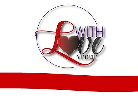 With Love Venue, a new event space in Romeoville will be holding their ribbon cutting on Friday, August 23 from ...