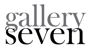 During the month of September Gallery Seven, housed in the historic Gaylord Building in Lockport, IL, will host an exhibit ...
