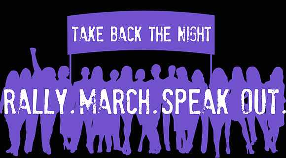 Joliet– Women and men of all ages are invited to take a stand against sexual violence at the Will County ...