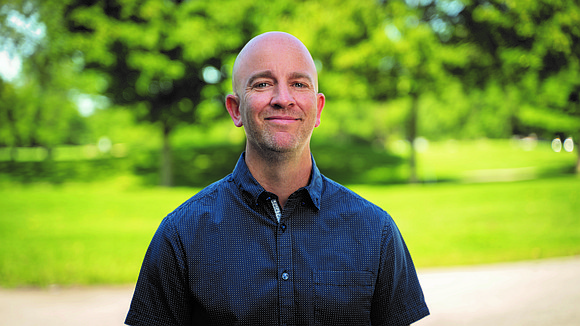 The Joliet Park Board of Commissioners has made it official and appointed Mr. Brad Staab, Executive Director of the Joliet ...
