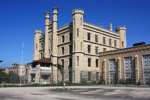 The second annual Great Joliet Prison Break-In fundraiser, tours and other events hosted on campus at the Joliet Correctional Center ...