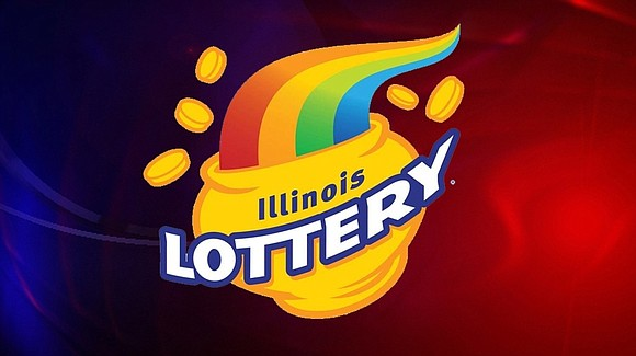 The latest Illinois Lottery instant ticket sold for the purpose of helping a specialty cause in Illinois is now available ...