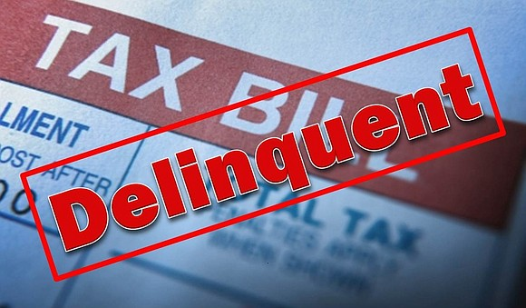 The Illinois Department of Revenue (IDR) is offering a rare opportunity for taxpayers in Illinois who owe delinquent taxes to ...