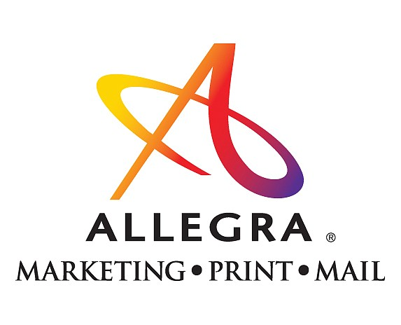 Romeoville - The team of skilled graphic communications specialists at Allegra Marketing Print Mail in Romeoville voted unanimously to join ...