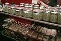The Village of Plainfield will not be getting into the soon-to-be legalized cannabis business. The Plainfield Village Board Monday by ...