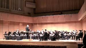 The Joliet Township High School Orchestra invites the public to attend the Orchestra Festival Day on Friday, October 11, 2019 ...