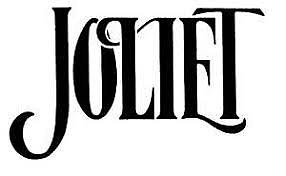 The Joliet Economic Development Committee took time to review a pre development agreement between the city of Joliet and E ...