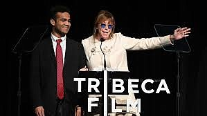 History was made at the 18th Tribeca Film Festival. 'Burning Cane', the debut feature narrative by 19 year old director ...