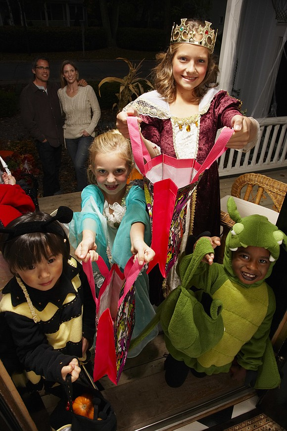 Shorewood Trick or Treat Hours: Friday 4-7pm Notice: Trick-or-Treating Rescheduled In the interest of safety, the Village of Shorewood will ...
