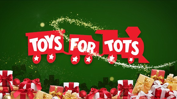 The New Lenox Fire Protection District is now collecting items for Toys for Tots. Area residents will be able to ...