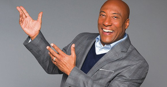 The U.S. Supreme Court heard on Wednesday arguments in a suit between Comcast and Byron Allen, a prominent African American ...