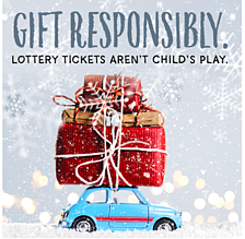 Did you know that it's illegal to give an instant ticket to a minor? The holidays are here! Have you ...