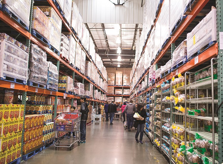 costco hours 4th of july 2020