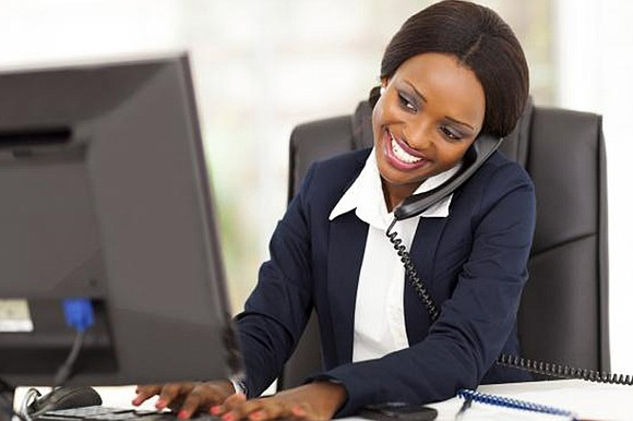 Although Black women are being lauded as the fastest growing group of entrepreneurs in the U.S., their earnings are not ...