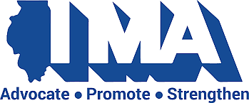 The Illinois Manufacturers' Association (IMA) released the following statement regarding House Speaker Nancy Pelosi's announcement that House Democrats and the ...