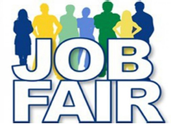 The Workforce Center of Will County will host a job fair from 1:30 p.m. until 3:30 p.m. on. Tues. Dec. ...