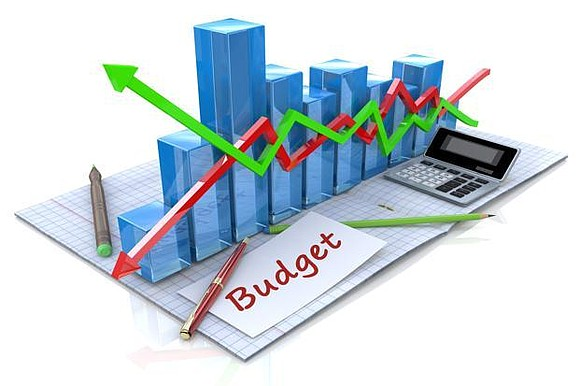 To budget or not to budget was the question at Tuesday's Joliet City Council meeting. Since the decision was not ...